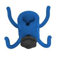 Крючок, аксессуар для пляжных зонтов ТЕ-24