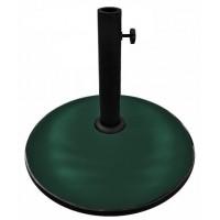 Подставка для зонта CB-16 УЦЕНКА