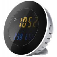 Термогигрометр-измеритель CO2 Walcom HT-501