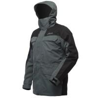Штормовая куртка Neve Matrix