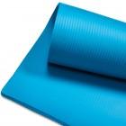 Коврик для йоги и фитнеса LEXFIT LKEM-3006-0,8