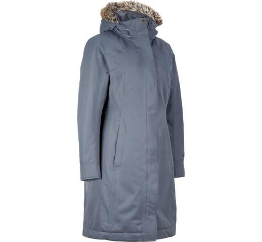 Пальто-пуховик Marmot Women's Chelsea Coat