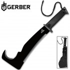 Мачете-крюк Gerber Gator Machete Pro 31-000705