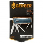 Мультитул Gerber Fit Light Tool 31-000731