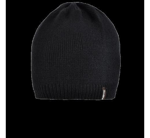 Водонепроницаемая шапка DexShell DH372-B