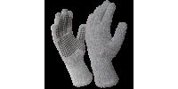 Водонепроницаемые перчатки DexShell TechShield Gloves XL