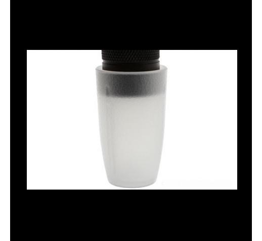 Диффузионный фильтр Fenix AOD-S