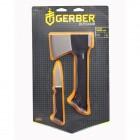 Набор Gerber Gator Combo Axe 31-001054