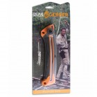 Пила Gerber Bear Grylls Sliding Saw 31-001058