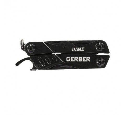 Набор Gerber Bear Grylls мультитулы CRUCIAL+DIME 31-002491