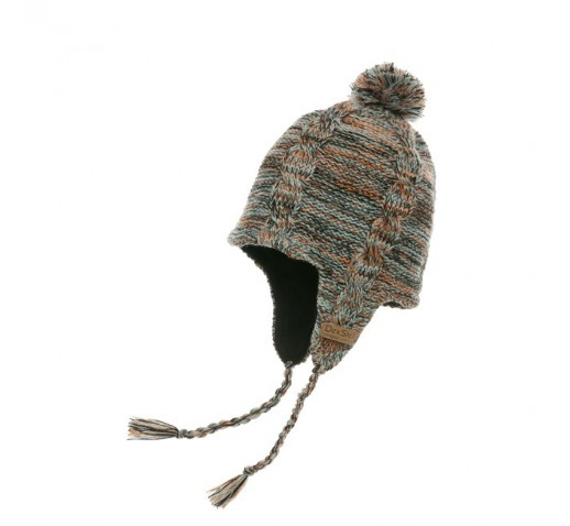 Водонепроницаемая шапка DexShell DH392-MH