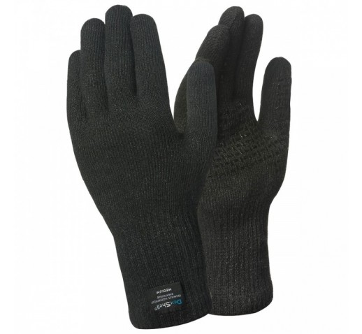 Водонепроницаемые перчатки Dexshell ToughShield DG458B L