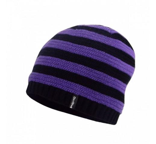 Детская водонепроницаемая шапка DexShell DH552