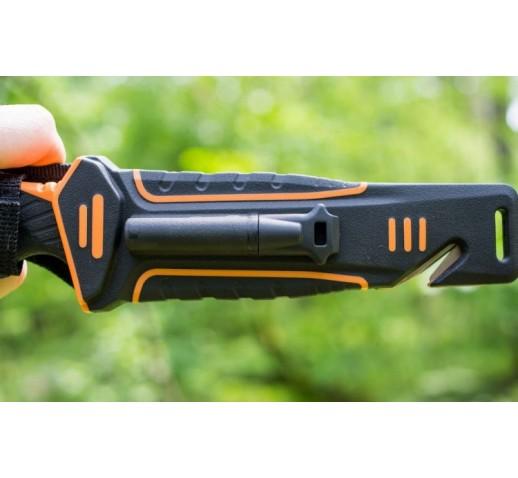 Нож Ganzo G8012-OR
