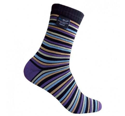 Водонепроницаемые носки DexShell Ultra Flex Socks M
