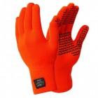 Водонепроницаемые перчатки DexShell ThermFit Neo Gloves L