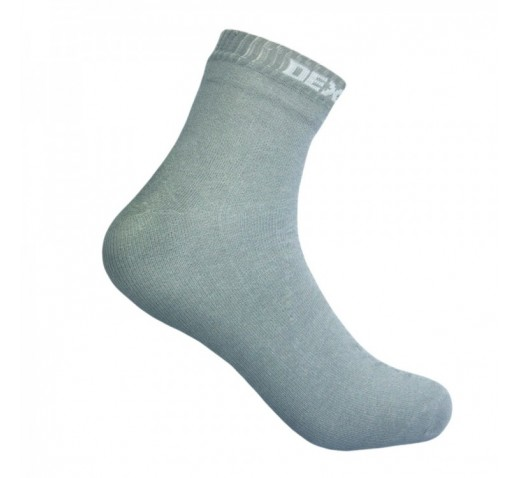 Водонепроницаемые носки DexShell Ultra Thin Socks DS663HRG XL