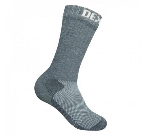Водонепроницаемые носки DexShell Terrain Walking Socks DS828HG L