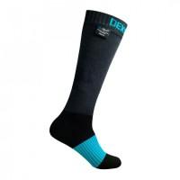 Водонепроницаемые гетры DexShell Extreme Sports Socks DS468 L