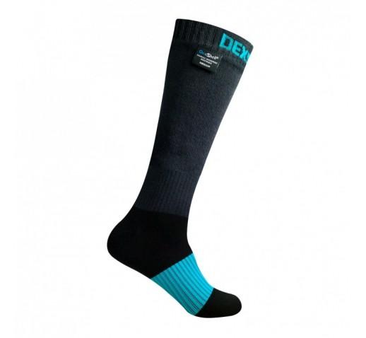 Водонепроницаемые гетры DexShell Extreme Sports Socks DS468 S