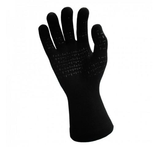 Водонепроницаемые перчатки DexShell Ultra Flex Gloves DG348B XL