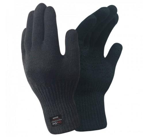 Водонепроницаемые перчатки DexShell Flame Resistant Gloves DG438 XL