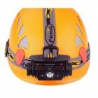 Налобный фонарь Fenix HL60R Cree XM-L2 U2 Neutral White LED черный