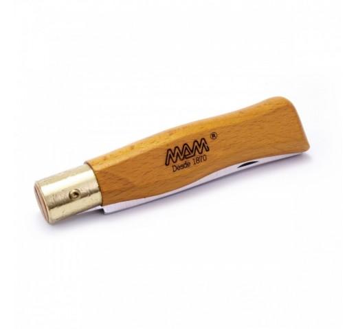 Нож MAM Douro, №2007