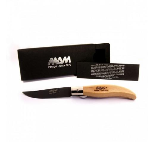 Нож MAM Iberica's, №2018