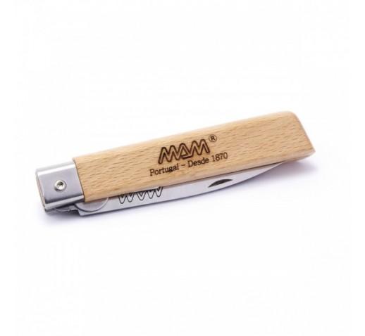 Нож MAM Operario, №2036/3-A-B