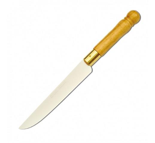 Нож MAM, №17