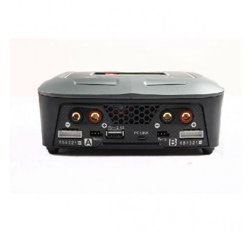Зарядное устройство SkyRC D100