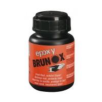 Brunox Epoxy, нейтрализатор ржавчины, 100ml