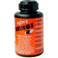 Brunox Epoxy, нейтрализатор ржавчины, 250 ml