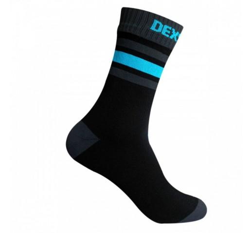 Водонепроницаемые носки DexShell Ultra Dri Sports Socks DS625WAB S