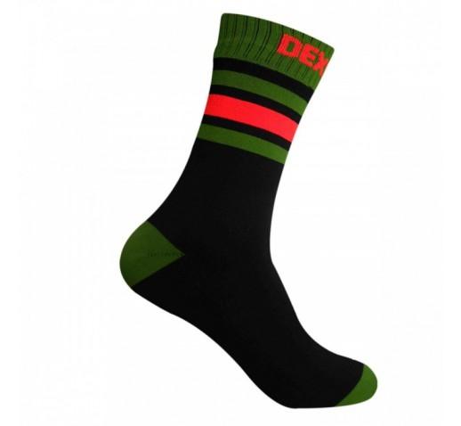 Водонепроницаемые носки DexShell Ultra Dri Sports Socks DS625WBO M