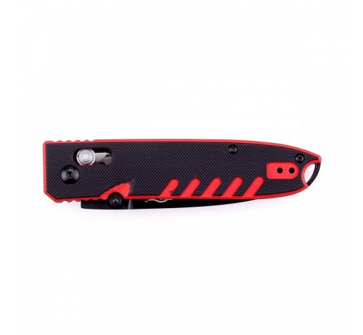 Нож Firebird F746-3-RB