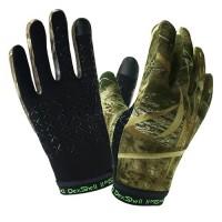 Водонепроницаемые перчатки DexShell Drylite (RealTree® MAX-5®) DG9946RTC M