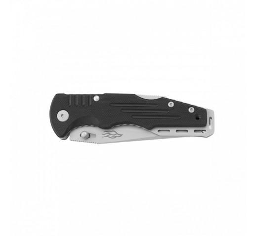 Нож Firebird F713M