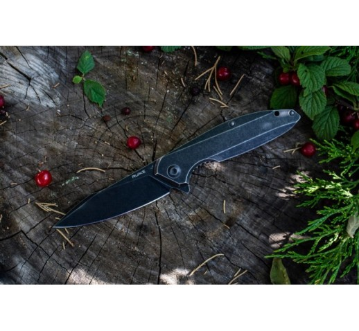 Нож Ruike P128-SB