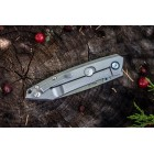 Нож Ruike P831-SF