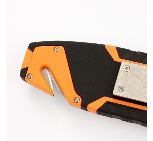 Нож Ganzo G803 (оранжевый, песочный, серый, зелёный)