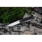 Нож Ruike Criterion Collection L51 (черный, зеленый, коричневый)