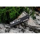 Нож Ruike Trekker LD31