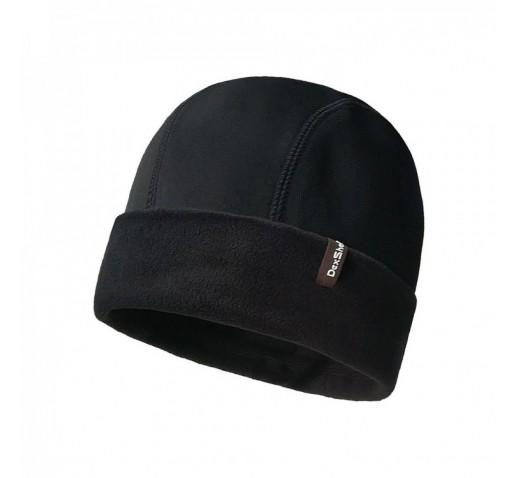 Шапка водонепроницаемая Dexshell Watch Hat, DH9912BLK