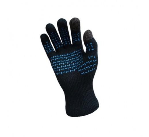 Водонепроницаемые перчатки DexShell Ultralite Gloves, DG368TS-HTB M