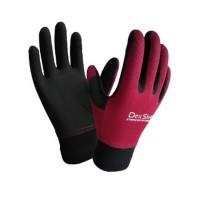 Водонепроницаемые перчатки DexShell Aqua Blocker Gloves, DG9928BGD M
