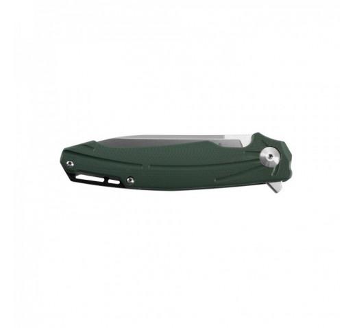 Нож Firebird (by Ganzo) FH21 сталь D2 (черный, зеленый, синий)