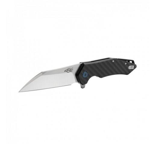 Нож Firebird (by Ganzo) FH31-CF сталь D2