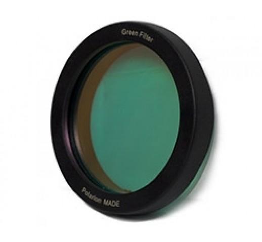 Зеленый фильтр Polarion